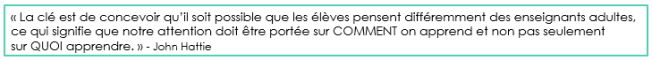 hattie_quoi_comment